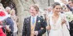 Poročni običaji po svetu