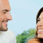 Moški prijaznost žensk razumejo kot flirtanje