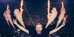 Calvin Harris je znova najbolje plačani DJ na svetu