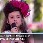 cover-angelina-jordan