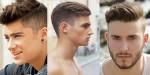 Fade je trenutno najbolj vroča moška frizura.