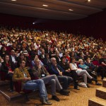 festival_slovenskega_filma