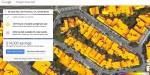Google Sunroof je naložba v bolj zeleno prihodnost.
