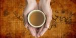 Kultura pitja čaja po svetu