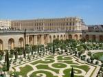 Versajska palača
