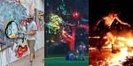 PicMonkey Collage urban projekt