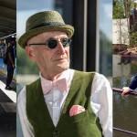 104-letni hipster