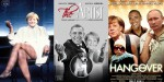 Znani politiki kot filmski igralci