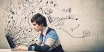 Nujna nova znanja sodobnega podjetnika