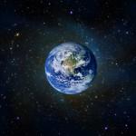 Dokumentarni filmi o vesolju