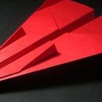 TEDxLJubljana v zraku