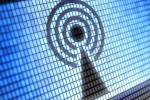 Za boljšo moč in pokritost z Wi-Fi signalom