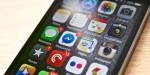Facebook je prvi na večni lestvici največkrat prenešenih aplikacij.