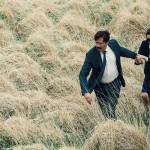 Film The Lobster (2015)