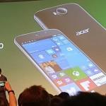 Pametni PC telefon Acer Jade Primo