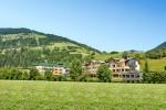 Hotel Dolomiten Residenz - Sporthotel Sillian