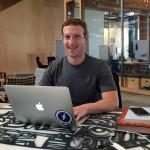 cover-Mark-Zuckerberg-office