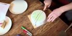 Kako pravilno razrežeš torto?