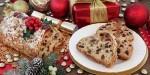 Kuharska akademija decembrska praznovanja