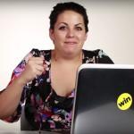 Mac uporabniki prvič preizkusijo PC
