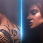Film The Divergent Series: Allegiant (2016)