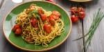 Kuharska akademija Italijanska kuhinja