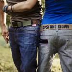 gipsy&clown