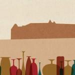Vino Ljubljana – 51. mednarodni vinski sejem