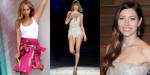 Victoria's Secret: seznam #whatissexy 2015