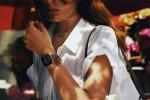 Apple Watch ima novo podobo