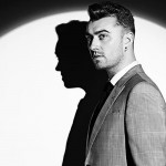 Sam Smith James Bond Spectre