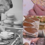 Lolitina sladka kulinarična šola