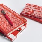 Moleskine x Coca-Cola - kolekcija dizanerskih notesnikov