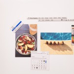 photoshop-fridge-magnets-adcf.0000001429037826
