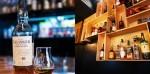 Zagrebški Moonshine Whiskey Bar