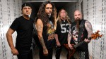 Slayer_promo
