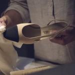Chanelovi ikonski čevlji