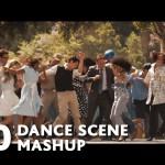 Video - 100 najboljših filmskih plesnih scen