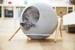 Meyou elegantno pohištvo za mačke