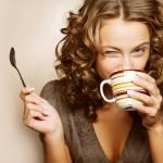 Prvi mednarodni dan kave