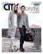 cover-203