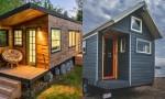 Majhna stanovanja