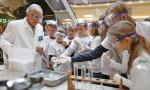Laboratorij otroške vedoželjnosti