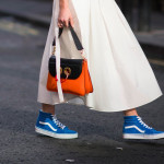 How-Wear-Dress-Sneakers
