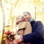 Srečna zveza