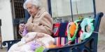 104-letna Grace