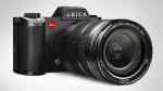Fotoaparat Leica SL