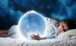 Zanimiva dejstva o sanjah