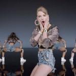 Lestvica glasbenih videospotov, ki so na YouTubu presegli milijardo ogledov