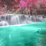 Najlepši slapovi na svetu